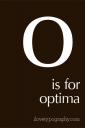 o-optima-iphone-wallpaper.png