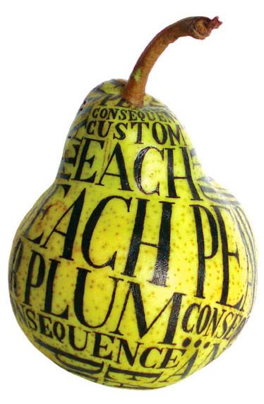 pear-type1.jpg