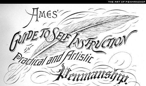 penmanship11.jpg
