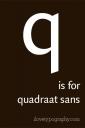 q-quadraatsans-iphone-wallpaper.png