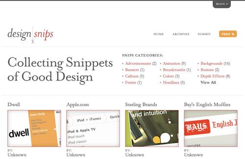 sd-design-snips.jpg