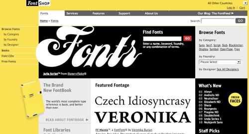 sd-fontshop.jpg