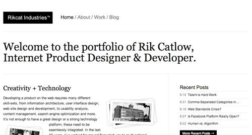 sd-rikcat-industries.jpg