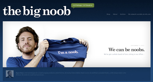 sd-the-big-noob.jpg