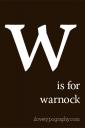 w-warnock-iphone-wallpaper.png